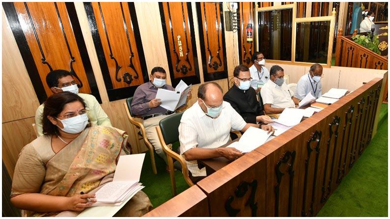 Harish Rao Assembly Budget (5)