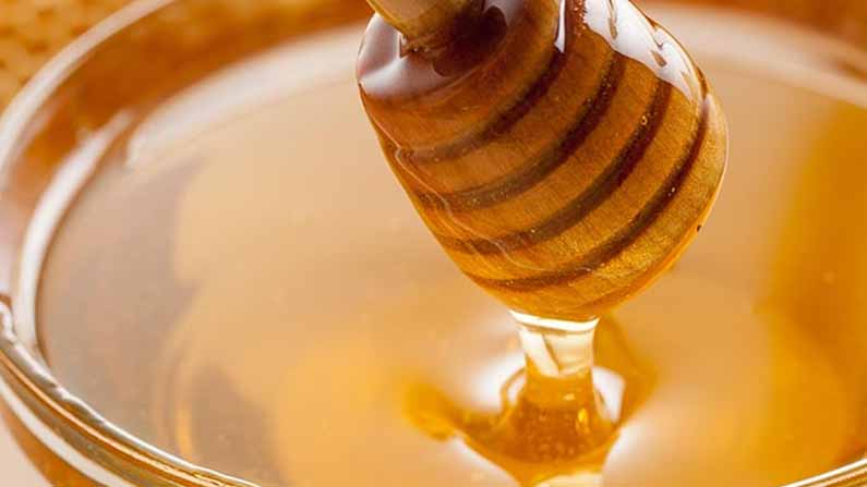 Health Benefits Of Honey Benefits Of Honey: All the health benefits of honey .. If you know, you will be shocked .. - Health Benefits Of Honey