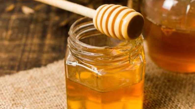Health Benefits Of Honey1 Benefits Of Honey: All the health benefits of honey .. If you know, you will be shocked .. - Health Benefits Of Honey