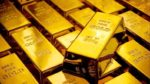 March 3rd Gold Price in Delhi, Mumbai, Hyderabad, Chennai