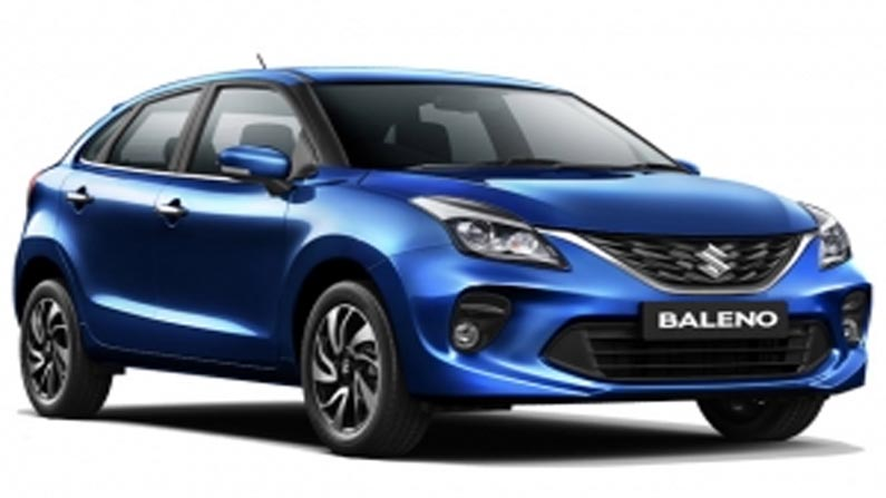 Maruti Baleno 2 Maruti Car: Looking for the best model car in Maruti cars ..? But select here - Maruti alto to swift dzire top 5 company best selling cars in india