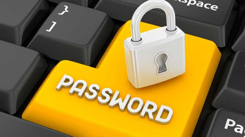Password Safe The latest features in Android ..