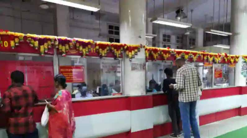 Post Office Scheme Post Office Saving Scheme: Did you know that Prime Minister Modi is also investing in the Post Office Savings Scheme .. How much interest will come ..? - PM Narendra Modi invested post office saving scheme