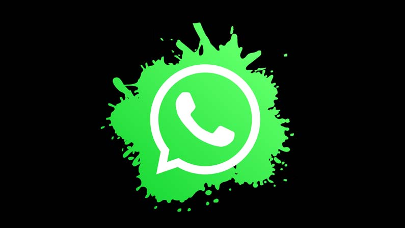WhatsApp 3 WhatsApp Users Be Alert .. WhatsApp may not work on these smartphones anymore ..