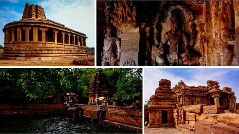 chalukya-dynasty-badami-1