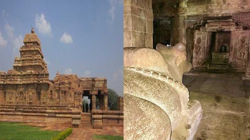 chalukya-dynasty-sangameshw