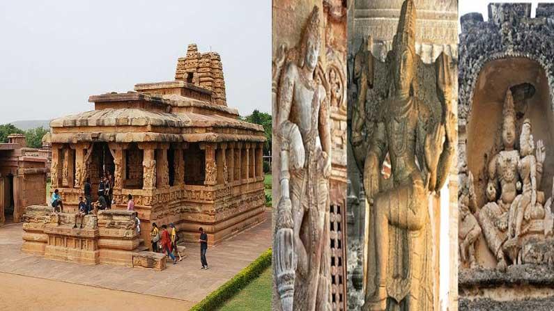 chalukya-dynasty-virupaksha