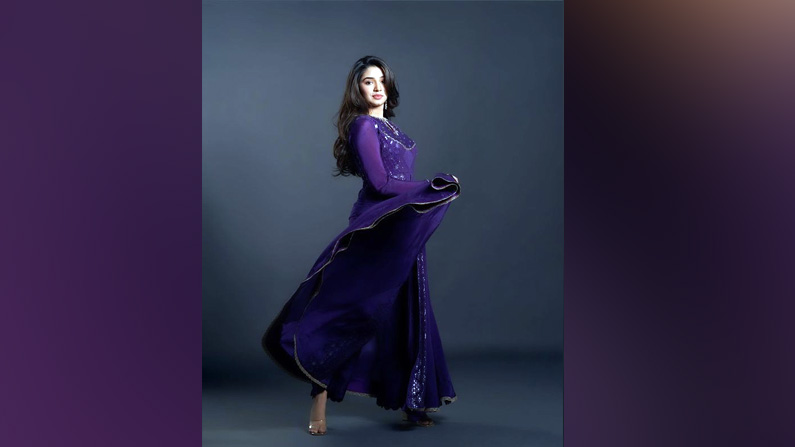 Krithi Shetty Latest Photos (5)