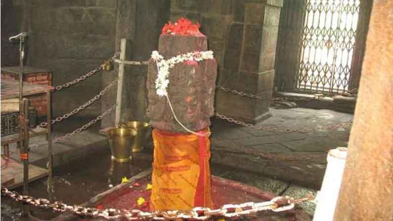 mundeswari temple 3 Mundeshwari Temple: Interesting facts about the oldest Mundeshwari temple in Bihar .... - Interesting facts about the oldest Mundeshwari temple in Bihar