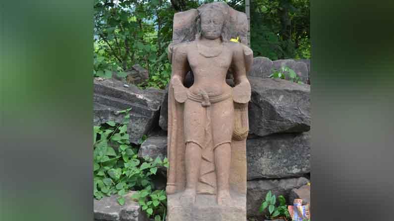 mundeswari temple 4 Mundeshwari Temple: Interesting facts about the oldest Mundeshwari temple in Bihar .... - Interesting facts about the oldest Mundeshwari temple in Bihar