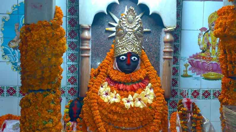 mundeswari temple 6 Mundeshwari Temple: Interesting facts about the oldest Mundeshwari temple in Bihar .... - Interesting facts about the oldest Mundeshwari temple in Bihar