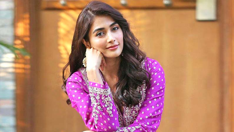 pooja hegde 1 Tollywood Heroines: The Most Wanted Heroines of Tollywood - Tollywood Most Wanted Heroines 2021 here full details
