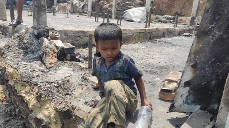 Rohingya 4