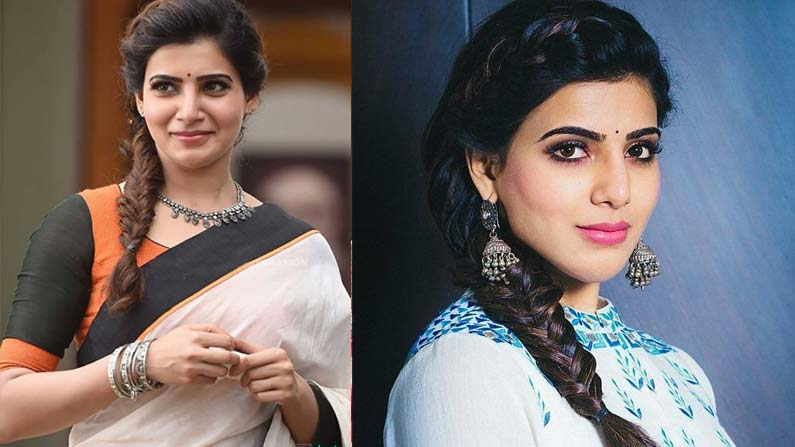 samantha Tollywood Heroines: The Most Wanted Heroines of Tollywood - Tollywood Most Wanted Heroines 2021 here full details
