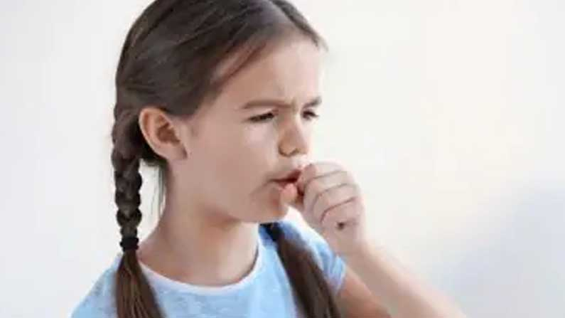 Self Care Tips For Cough