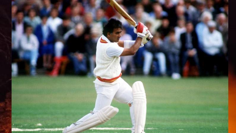 sunil gavaskar 05 Legendary Sunil Gavaskar Debut: Indian cricket legend Sunny completes 50 years of debut .. - 50 years since Legendary Sunil Gavaskar debut here's a look at key TOI about cricket and life