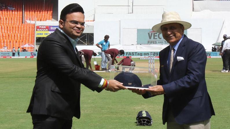 sunil gavaskar 07 Legendary Sunil Gavaskar Debut: Indian cricket legend Sunny completes 50 years of debut .. - 50 years since Legendary Sunil Gavaskar debut here's a look at key TOI about cricket and life