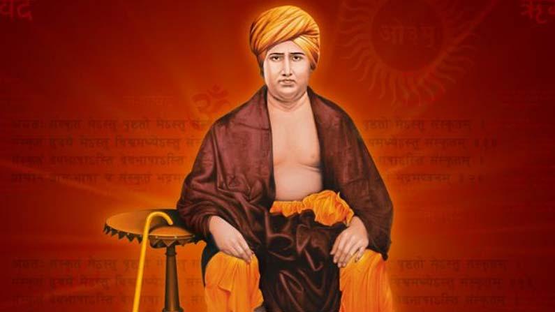 swami-dayanand-saraswati