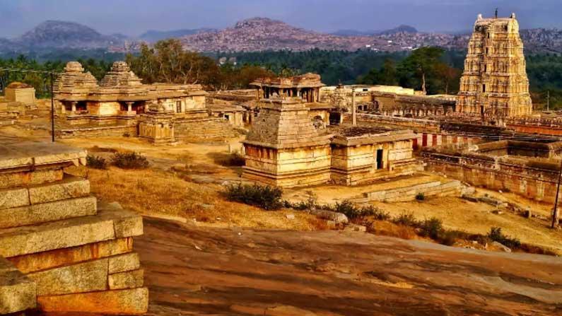 vijay-vittal-temple