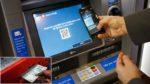 ATM Cash Withdrawal: కార్డు అవసరం లేకుండానే ఏటీఎం నుంచి డబ్బులు డ్రా చేసుకోవచ్చు… ఎలాగంటే..!