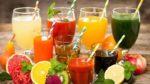 Fruit Juice ఎండాకాలంలో అధిక శక్తినిచ్చే పళ్ల రసాలు.. ఏయే విటమిన్స్ ఉంటాయి.. వీటి వల్ల ఉపయోగాలు ఏంటంటే..!