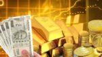 Gold Price Today: మళ్లీ భారీగా పెరిగిన బంగారం ధరలు.. ఒక్కో ప్రాంతంలో ఒక్కో ధర.. ప్రధాన నగరాల్లో ధరల వివరాలిలా..!