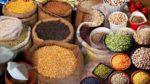 Health Benefits: రోజూ తినే ఆహారంలో ఇవి ఉంటే ఆరోగ్యంగా ఉండవచ్చు… పుష్కలంగా విటమిన్స్