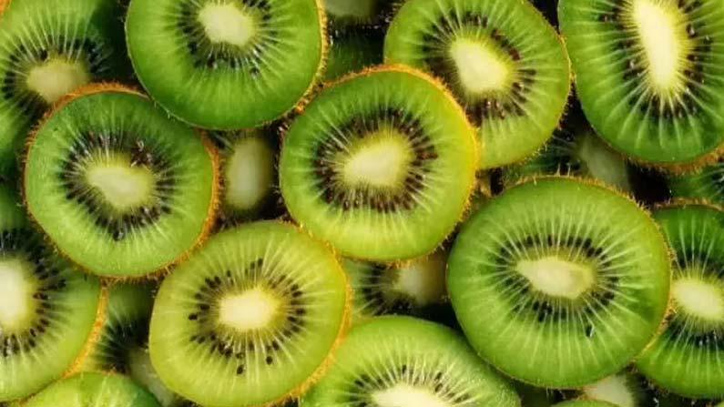 Kiwi 4