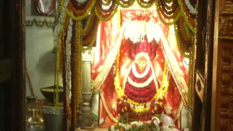 Mata Vaishno Devi Arati