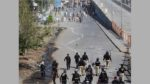 Pakistan: పాకిస్థాన్ లో చెలరేగిన హింస..భారత సిక్కు యాత్రీకుల పర్యటనకు ఇబ్బందులు
