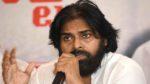 Pawan Kalyan : ఆ సీన్ చేసేటప్పుడు పారిపోవాలనిపించింది.. షాకింగ్ విషయం చెప్పిన పవర్ స్టార్