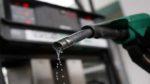 Petrol Diesel: శుభవార్త.. పెట్రోల్, డీజిల్పై ఎక్సైజ్ సుంకం తగ్గించేందుకు కేంద్ర ప్రభుత్వం కసరత్తు