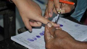 Telangana Municipal Election 2021: తెలంగాణలో కార్పొరేషన్, మున్సిపల్ ఎన్నికలకు నోటిఫికేషన్