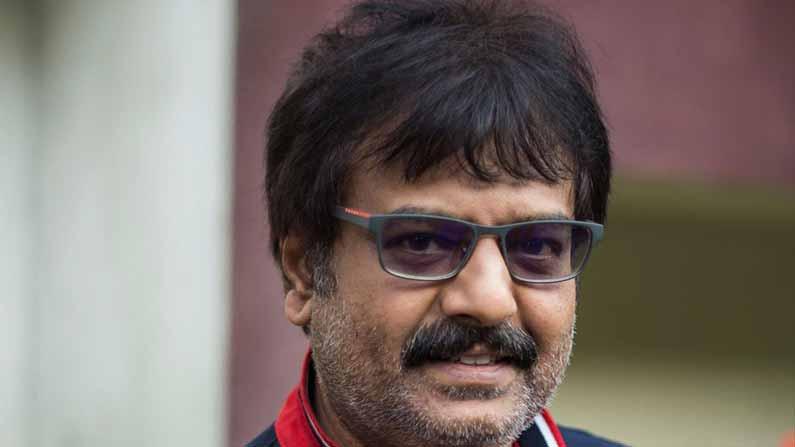 Vivek Death 2