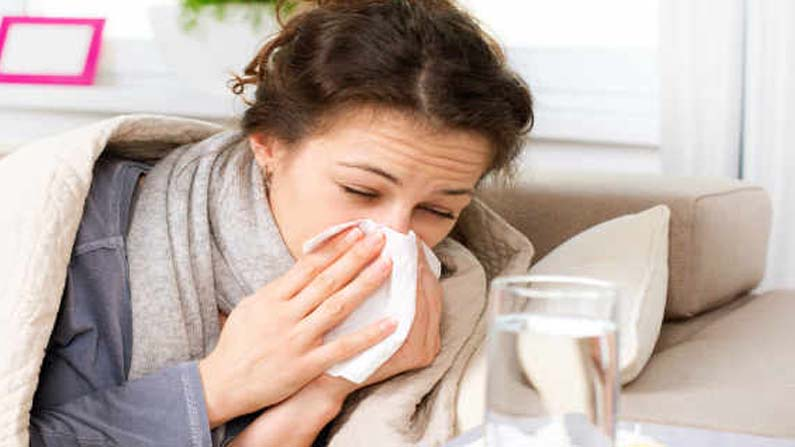 Coronavirus Signs Symptoms Cough