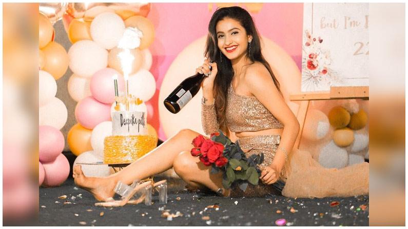 Deepika Pilli (5)