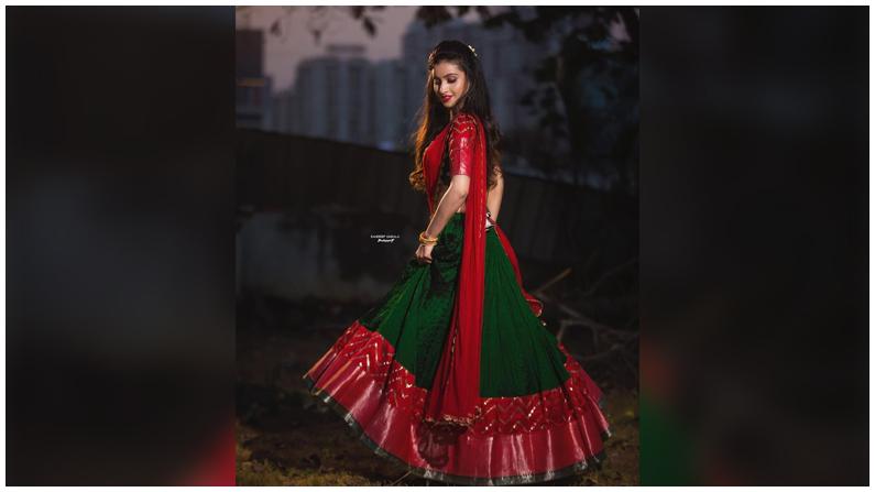 Deepika Pilli (6)