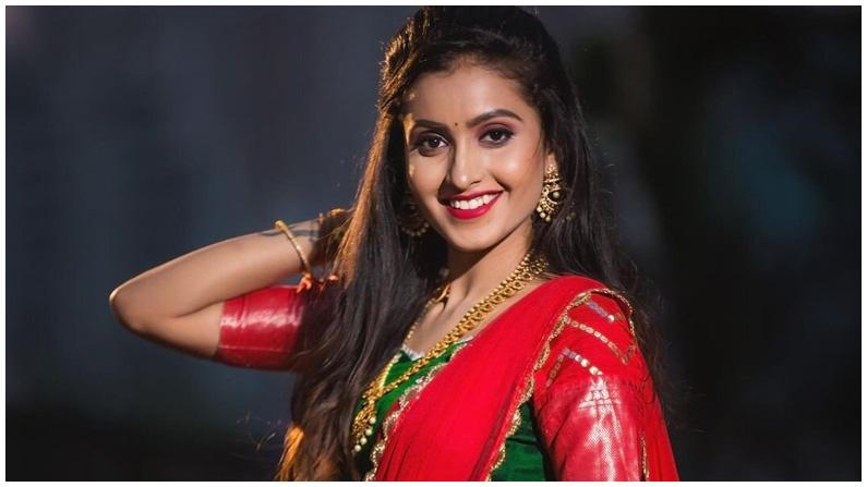Deepika Pilli (7)