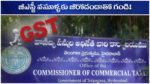 GST Scam: జీఎస్టీకి జీరో దందా దెబ్బ.. ప్రభుత్వ ఖజానాకు ఏకంగా రూ.3500 కోట్ల ఎగవేత.. షాక్లో అధికారులు