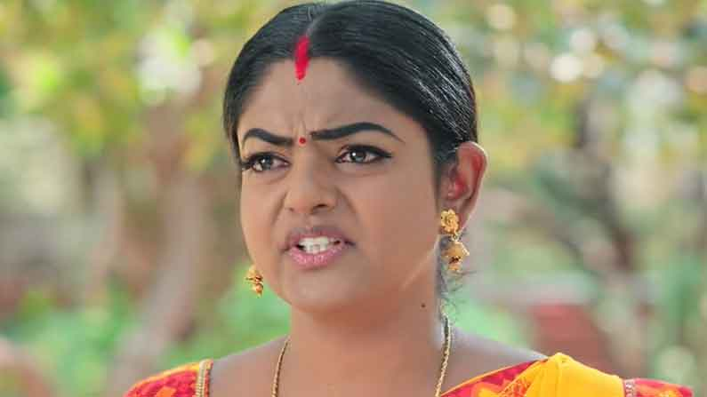 Karthika Deepam 3
