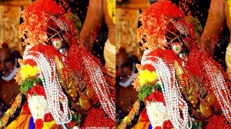 Sita Ramula Kalyanam 2