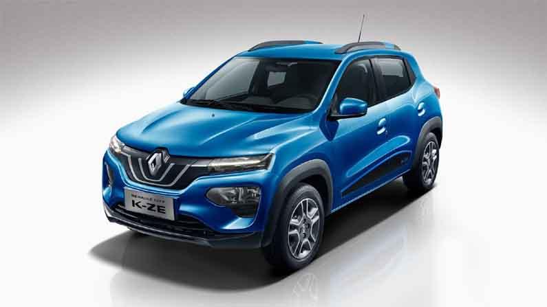 Renault 1