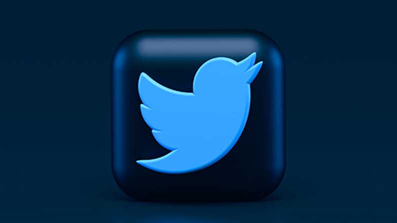 stop beating bush says centre to twitter
