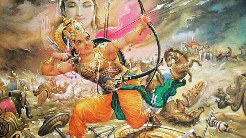 Abhimanyudu