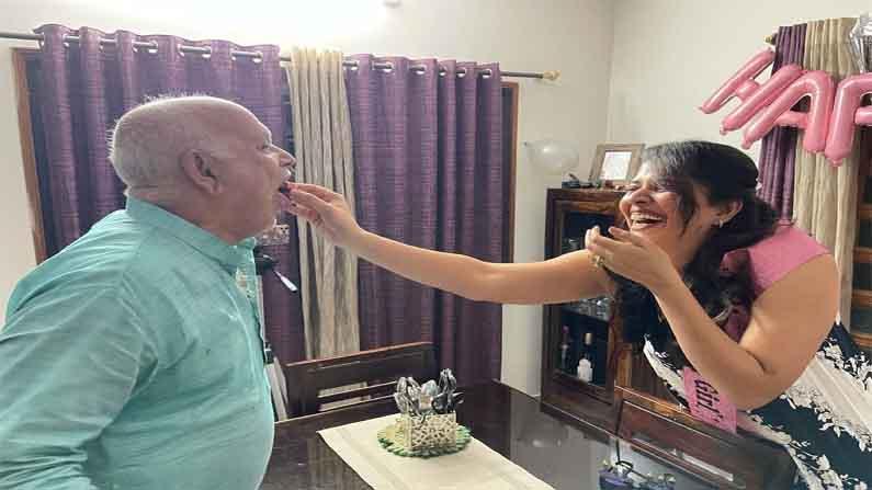 Anasuya Bharadwaj 3