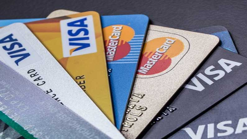 The message got here that two and a half lakhs had been used from the bank card with out making a transaction .. That is the true story ..!  – Bank card fraud in guntur Nagarapalem