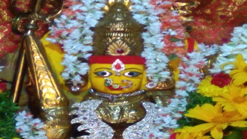 Ganganamma 4