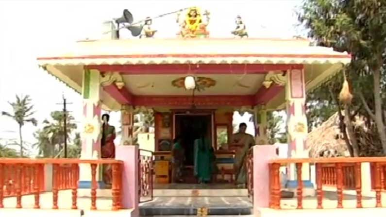 Ganganamma 5