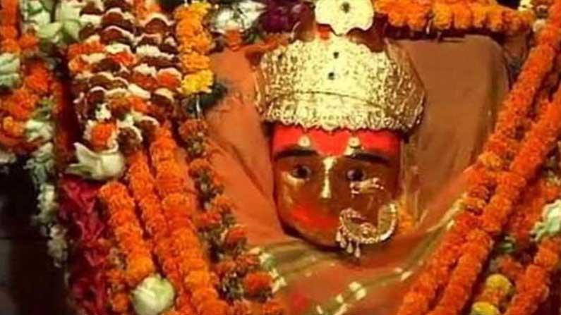 Girjabandh Temple 1