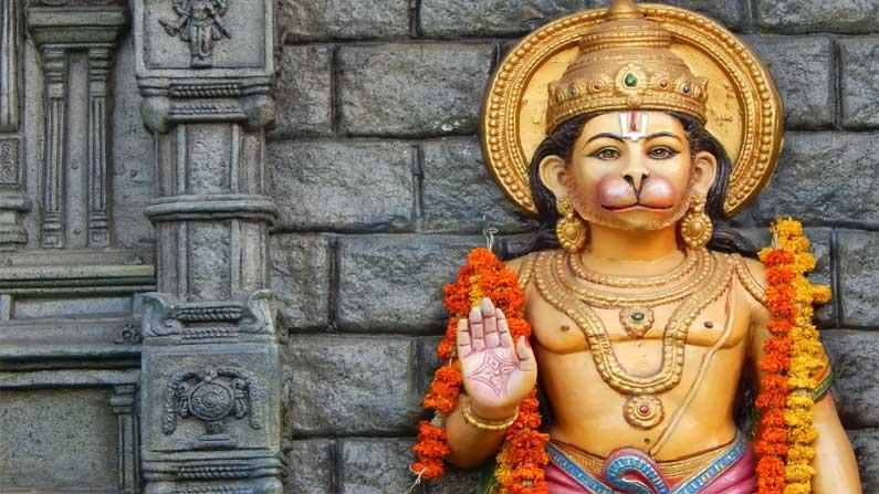Girjabandh Temple 4